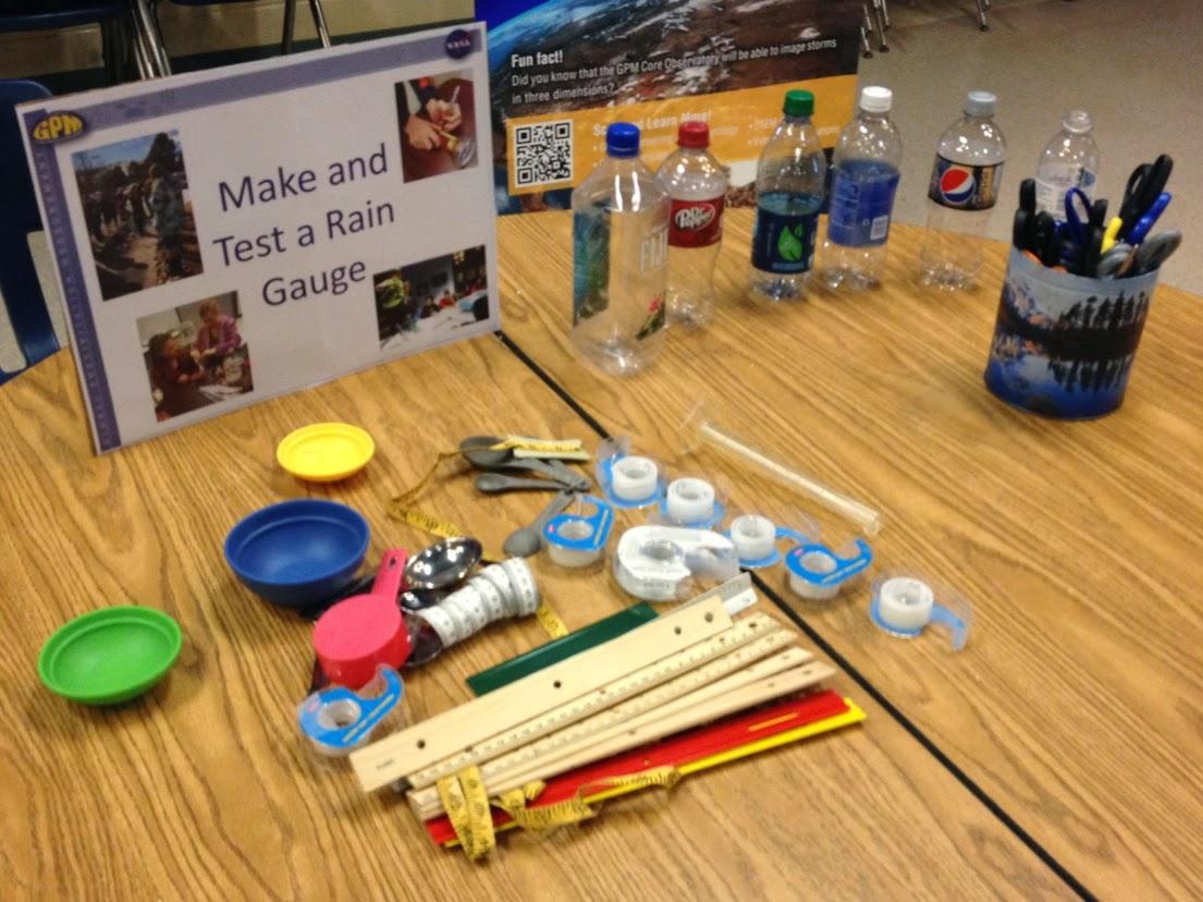 nasa education materials - photo #45