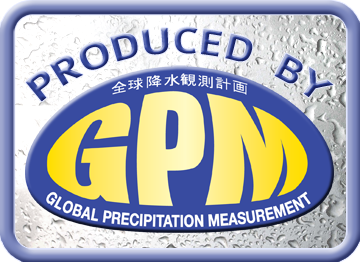 Produced by GPM Logo
