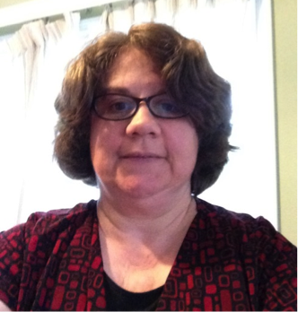 2014 Master Teachers: Barbara F. Westlund