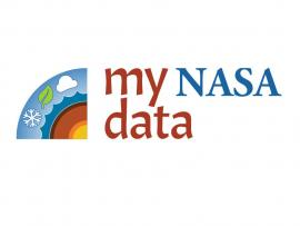 My NASA Data Activities & Lesson Plans