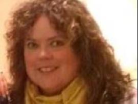 2015 Master Teachers: Connie Atkisson