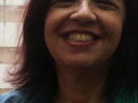 2015 Master Teachers: Inês Mauad