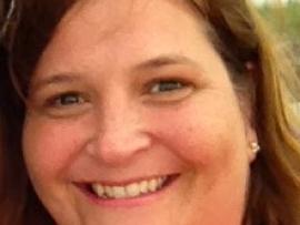 2014 Master Teachers: Jennifer Reigle