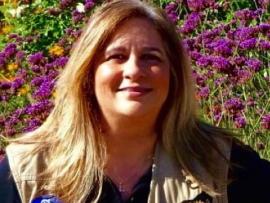 2015 Master Teachers: Lorraine Ruiz-Alma