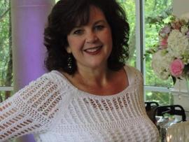 2015 Master Teachers: Audra Edwards