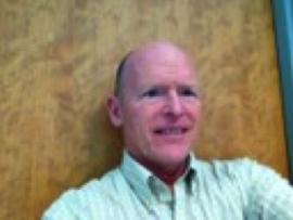 2014 Master Teachers: Bill Meyers