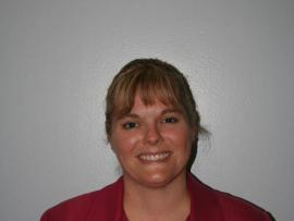 Dr. Lisa Ogle Brown