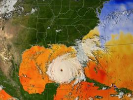 Hurricanes as Heat Engines screenshot