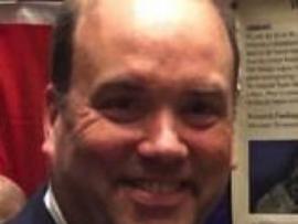 2015 Master Teachers: Mike Jabot