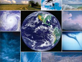 Thumbnail for meteorology guide