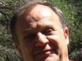 2015 Master Teachers: Mladen Matvijev