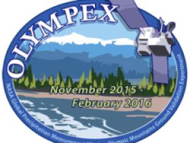 OLYMPEX Advanced Data Analysis Exercise