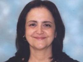 2014 Master Teachers: Susan Michal