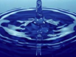 Water in Earth's Hydrosphere