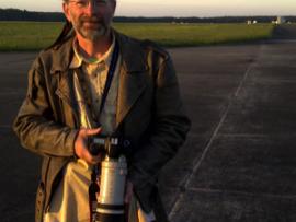 2015 Master Teachers: MIchael Wilkinson