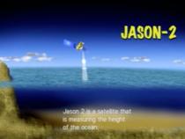Real World: JASON-2 thumbnail