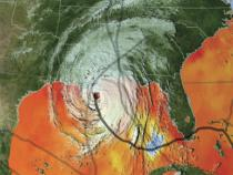 Hurricane Katrina: A Problem-Based Learning Module