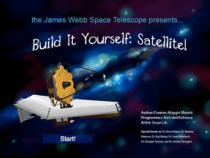 Thumbnail for satellite game
