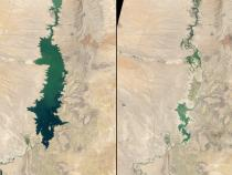 Climate Change Online Lab