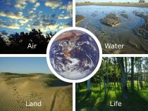 Earth System thumbnail