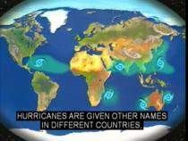 NASA Our World: What is a Hurricane?