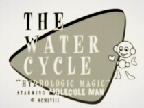 "Thumbnail for ""The Water Cycle"""