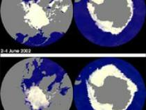 NASA Earth Science: Climate Variability and Change
