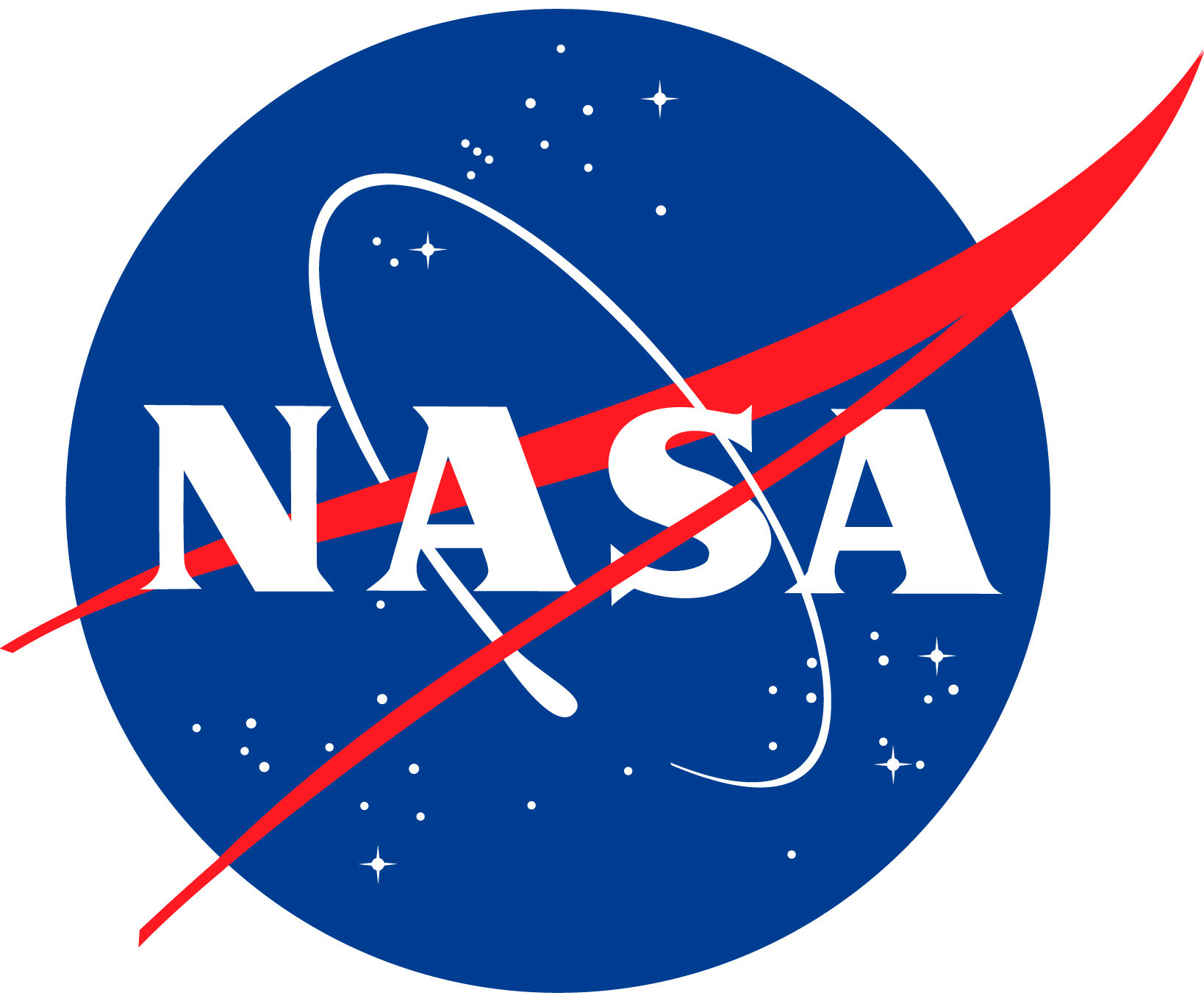 nasa.gov mission - photo #29