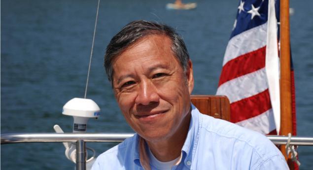 Remembering Dr. Arthur Y. Hou, 1947-2013
