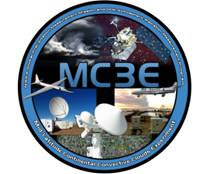 The MC3E Logo