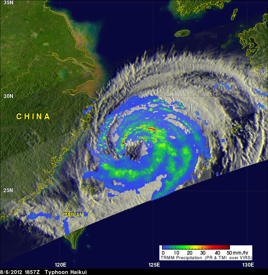 weather satellite essay Uses of artificial satellites essay weather satellites help scientists study weather patterns and forecast the weather satellite essay.